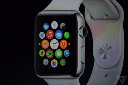 Apple .jpg